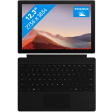 Microsoft Surface Pro 7 - i5 - 8 GB - 256 GB + Type cover