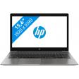 HP Zbook 15u G6 - 6TP59EA