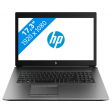 HP ZBook 17 G6 - 6TV00EA