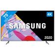 Samsung QLED 75Q64T (2020)