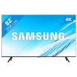 Samsung UHD 82TU8000 (2020)
