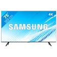 Samsung UHD 75TU8000 (2020)