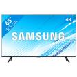 Samsung UHD 65TU8000 (2020)