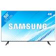 Samsung UHD 50TU8000 (2020)