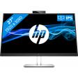 HP E27d G4
