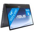 Asus VivoBook Flip TP412FA-EC486T