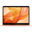 Apple Macbook Air (2020) 2MWTL2N/A Goud