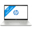 HP Pavilion 14-ce3704nd