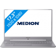 Medion Akoya E17201G-P256F8