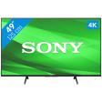 Sony KD-49X7055