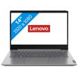 Lenovo ThinkBook 14 - 20SL0029MH