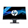 HP 25mx