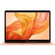 Apple Macbook Air (2020) MVH52N/A Goud