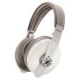 Sennheiser Momentum 3.0 Wireless Wit