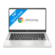 HP Chromebook 14a-na0060nd
