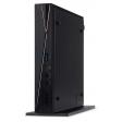 Acer Revo RN86 I5514V