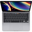 "Apple MacBook Pro 13"" (2020) MWP42FN/A Space Gray AZERTY"
