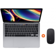 "Apple MacBook Pro 13"" (2020) MXK32N/A Space Gray+ Magic Mouse 2 Space Gray"