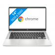 HP Chromebook 14a-na0062nd