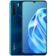 OPPO A91 128GB Blauw