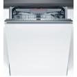 Bosch SME46NX23E / Inbouw / Volledig geïntegreerd / Nishoogte 81,5 - 87,5 cm
