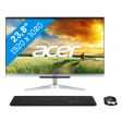 Acer Aspire C24-963 I5520 NL All-in-One