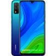 Huawei P Smart (2020) 128GB Blauw