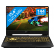 Asus TUF Gaming FX506II-AL059T