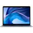 Apple MacBook Air (2020) 16GB/1TB 1,2GHz Space Gray