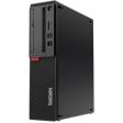 Lenovo ThinkCentre M75s - 11A9000DMH