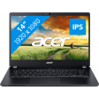 Acer TravelMate P6 TMP614-51-G2-70GQ