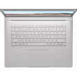 "Microsoft Surface Book 3 - 13"" - i7 - 32 GB - 512 GB"