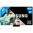 Samsung QLED 8K 65Q950TS (2020)