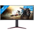 LG UltraGear 34GN850