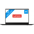 Lenovo ThinkPad X1 Carbon - 20U90047MH