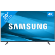 Samsung LH50BETHLGUXEN - business tv