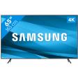 Samsung LH65BETHLGUXEN - business tv