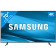 Samsung LH70BETHLGUXEN - business tv