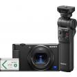 Sony ZV-1 Vlogkit