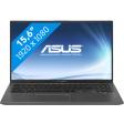 Asus VivoBook X512JA-EJ336T