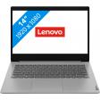 Lenovo IdeaPad 3 14IIL05 81WD00BLMH