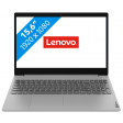 Lenovo IdeaPad 3 15IIL05 81WE00FRMH