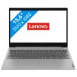 Lenovo IdeaPad 3 15IIL05 81WE00FRMH