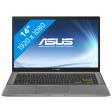 Asus VivoBook S14 S433JQ-AM143T