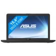 Asus X543MA-DM1008T