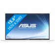 Asus VivoBook 15 F512DA-EJ414T