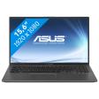 Asus VivoBook 15 P1504JA-EJ572T
