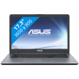Asus X705MA-BX025T