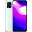 Xiaomi Mi 10 Lite 64 GB Wit 5G