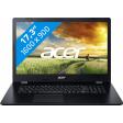 Acer Aspire 3 Pro A317-51-33KG